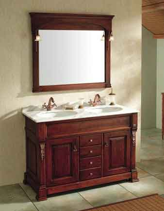 choosing the right bathroom sink cabinets bathroom sink